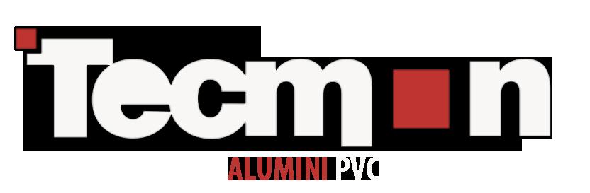 Aluminis Tecmon